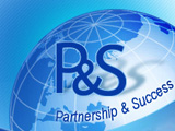 Partnership and Success (P&S). Французская версия